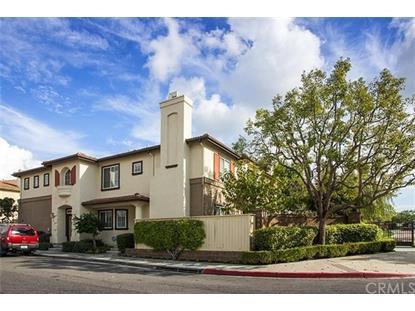1 Darlington Irvine, CA MLS# OC15040122