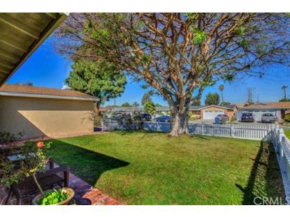 8162 Blaylock Drive Huntington Beach, CA MLS# OC15041113