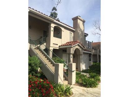 34 Sandpiper Lane Aliso Viejo, CA MLS# OC15041983