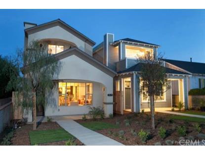 357 C Avenue Coronado, CA MLS# OC15042055