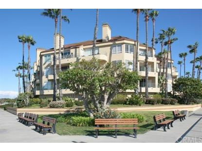 16291 Countess Drive Huntington Beach, CA MLS# OC15043157
