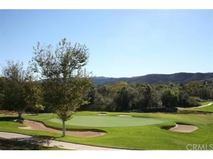 310 Country Club Drive Simi Valley, CA MLS# OC15043470
