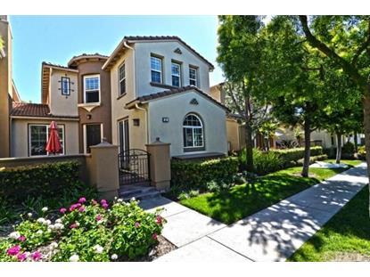 52 Autumn Irvine, CA MLS# OC15045404