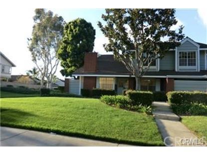 136 East Yale Irvine, CA MLS# OC15046484