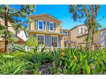 14 Ellistone Irvine, CA MLS# OC15048263