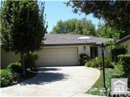 38401 Oaktree Murrieta, CA MLS# OC15049469