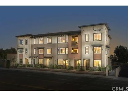 1320 Orange Blossom Way Fullerton, CA MLS# OC15050383