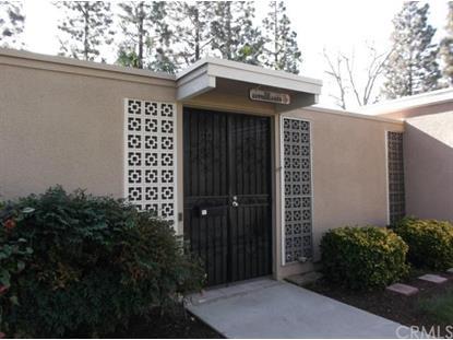 437 Ave Sevilla Laguna Woods, CA MLS# OC15050852