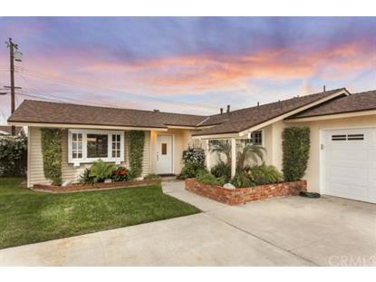 6532 Edgemont Drive Huntington Beach, CA MLS# OC15056374