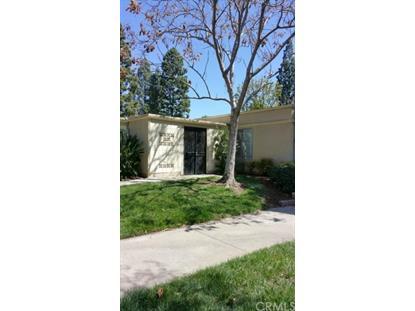 96 Calle Aragon Laguna Woods, CA MLS# OC15058278