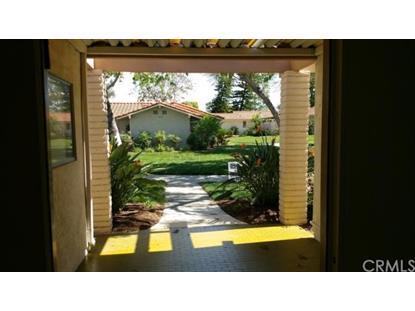 3013 Via Buena Laguna Woods, CA MLS# OC15059807
