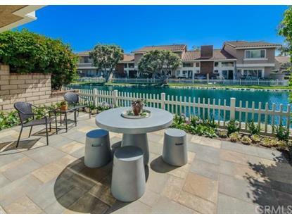 7816 Sailboat Circle Huntington Beach, CA MLS# OC15061490