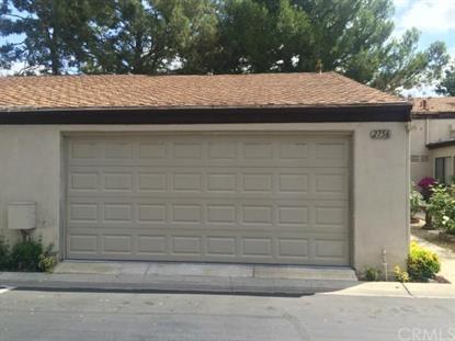 2756 Craig Circle Fullerton, CA MLS# OC15061799