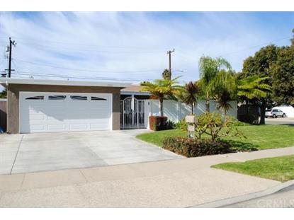 19411 Bluegill Circle Huntington Beach, CA MLS# OC15062183
