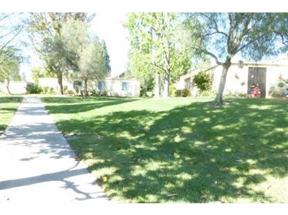 221 Avenida Majorca Laguna Woods, CA MLS# OC15064897