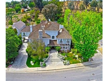 30011 Hillside Terrace San Juan Capistrano, CA MLS# OC15066944