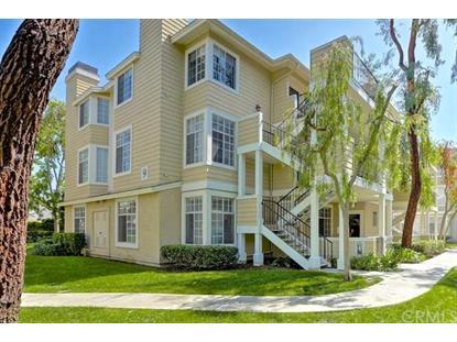 23412 Pacific Park Drive Aliso Viejo, CA MLS# OC15068476