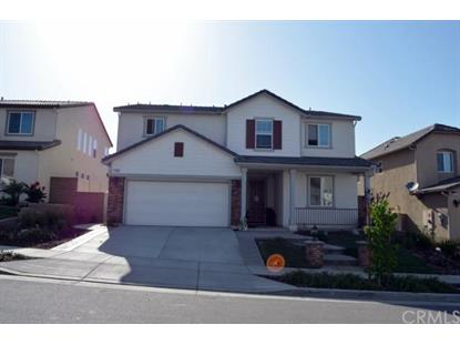 11826 Silver Birch Road Corona, CA 92883 MLS# OC15072523