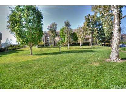 4008 Calle Sonora Oeste Laguna Woods, CA MLS# OC15075958