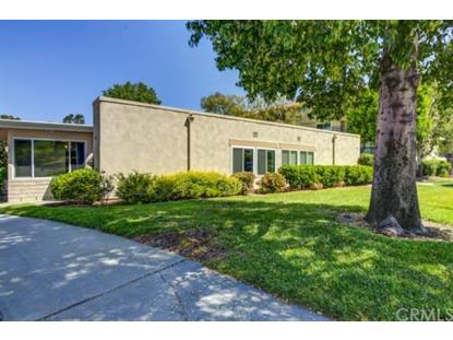2383 Via Mariposa Laguna Woods, CA MLS# OC15076622