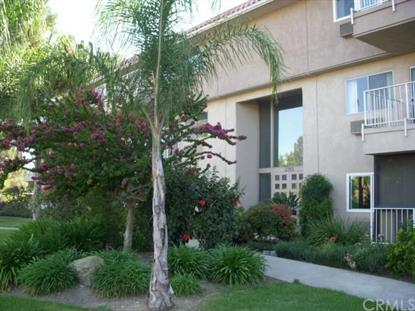 2393 Via Mariposa Laguna Woods, CA MLS# OC15076736