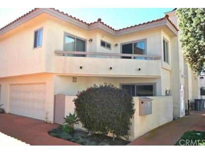 5145 West Wooley Road Oxnard, CA MLS# OC15077499