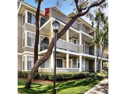 23412 Pacific Park Drive Aliso Viejo, CA MLS# OC15078515