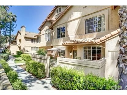 54 Sentinel Place Aliso Viejo, CA MLS# OC15078680