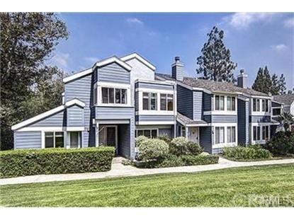 11 Delantera Drive Irvine, CA MLS# OC15078944
