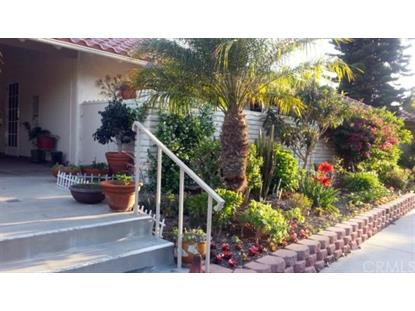 2190 Via Mariposa E Laguna Woods, CA MLS# OC15082188