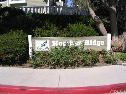 47 Cambria Lane Aliso Viejo, CA MLS# OC15082586