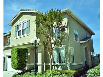 7817 Garfield Avenue Huntington Beach, CA MLS# OC15090512