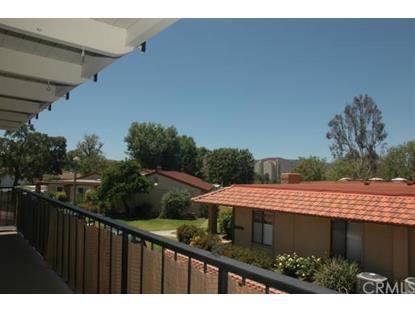 3144 Via Vista Laguna Woods, CA MLS# OC15093944