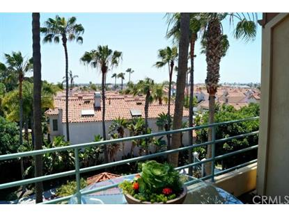 16291 COUNTESS Drive Huntington Beach, CA MLS# OC15094489