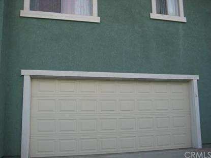 9214 Palm Street Bellflower, CA MLS# OC15097751