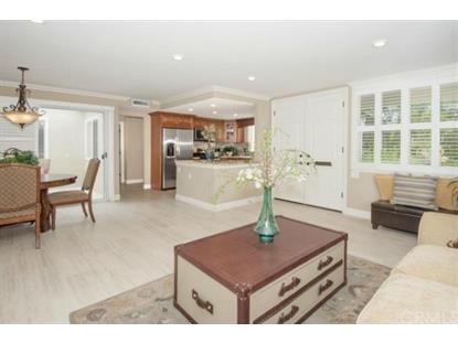 422 Avenida Castilla Laguna Woods, CA MLS# OC15100172