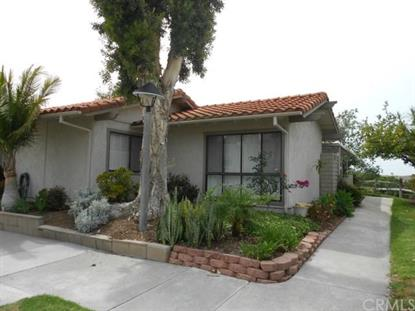 3064 Via Serena South Laguna Woods, CA MLS# OC15101598