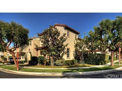 2 Foliage Irvine, CA MLS# OC15102070