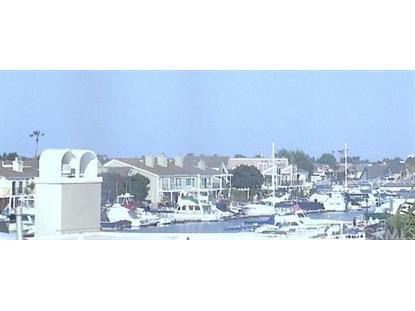3327 Tempe Drive Huntington Beach, CA MLS# OC15104876