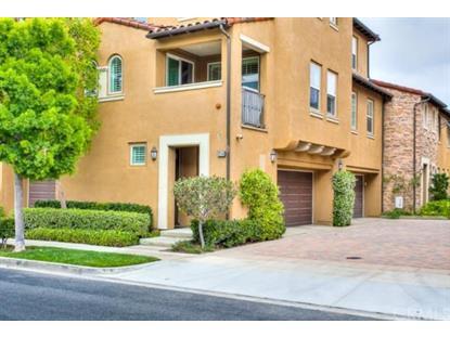 114 Roadrunner Irvine, CA MLS# OC15110361