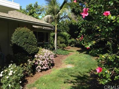 648 Avenida Sevilla Laguna Woods, CA MLS# OC15110382