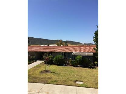 5361 Algarrobo Laguna Woods, CA MLS# OC15111268
