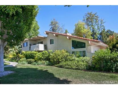 2030 Via Mariposa Laguna Woods, CA MLS# OC15114628