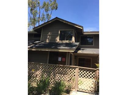 8808 Knollwood Place Rancho Cucamonga, CA MLS# OC15115395