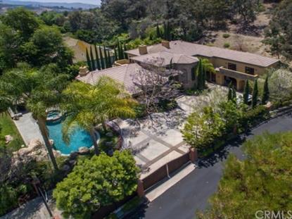 30081 Hillside Terrace San Juan Capistrano, CA MLS# OC15120628