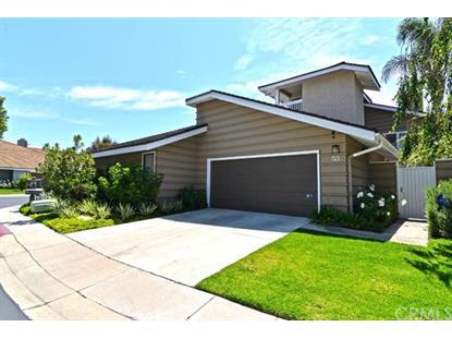 53 Lakeview Irvine, CA MLS# OC15124498