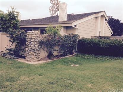 10 Windwood Irvine, CA MLS# OC15126890