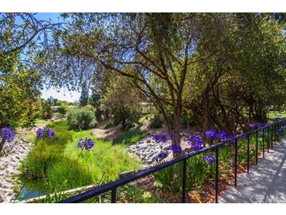 913 Ronda Sevilla Laguna Woods, CA MLS# OC15131821