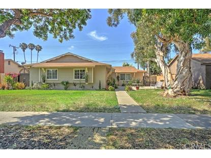 8361 Indianapolis Avenue Huntington Beach, CA MLS# OC15135493