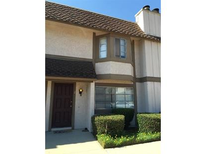 1244 North Citrus Avenue Covina, CA MLS# OC15138916